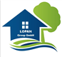 LOPAN Group GmbH